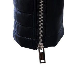 Jackets & Coats - Men's Motorcycle Jacket